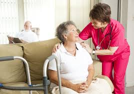 انتخابات اونتاريو القادمة في يونيو 2018 ,هل ستكون رعاية المسنين هو المطلب الاهم؟/ الاعلامي صلاح علاّم