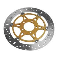 2009 suzuki boulevard m90 vz1500 parts accessories jpcycles com ebc pro lite rear brake rotor