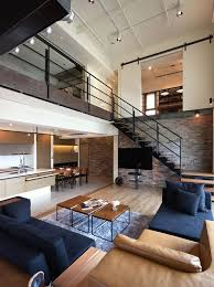 Small Picture Modern House Interior Designs Home Design Ideas