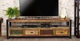 industrial living room furniture. Industrial TV Unit Living Room Furniture S