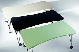 36 inch folding table incredible 36 inch round plastic folding table