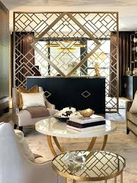 Small Picture Luxury Home Decor dailymoviesco
