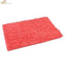 soft gy non slip microfiber bath mat bathroom mats shower rugs carpet for tub rug sets microfiber bath rug