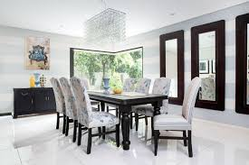 full size of dining room furniture cool furniture city dining room suites tures design house
