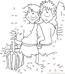 cain and abel activities for children - Google Search | STARY ...