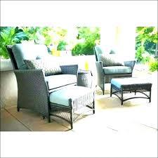 Patio furniture cushions walmart Mainstays Walmart Replacement Cushions For Outdoor Furniture Lawn Furniture Walmart Outdoor Furniture Cushions Walmart Eteninhoorninfo Walmart Replacement Cushions For Outdoor Furniture Flareumcom
