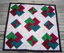 20.3 Borders Abound | Card tricks, Patchwork and Quilting projects & 20.3 Borders Abound Adamdwight.com