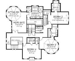 Splendid Floor Plans Blueprints On Floor With Townhouse Duplex Blueprint Homes Floor Plans