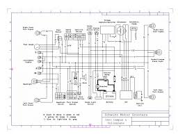 scooter ignition switch wiring diagram amazing photographs nice tao related post
