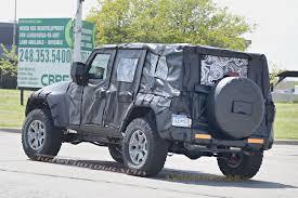 2018 jeep wrangler unlimited sport. exellent unlimited 2 u2013 reduced weight inside 2018 jeep wrangler unlimited sport