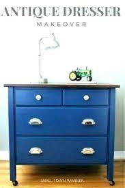 dark blue dresser.  Dark Navy Blue Dresser Pulls Interior Design Directory Dark Paint Intended A