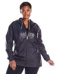 plus size columbia jackets amazon com columbia womens plus size flashback plus size