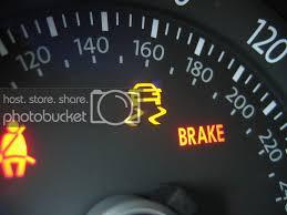 Audi A6 Abs Light Stays On Vwvortex Com Esp Light Wont Turn Off