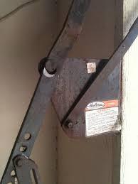photo of all ways garage doors mission viejo ca united states 1