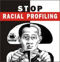 essays on racial profiling racial profiling essay