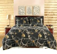 Camouflage Bed Set Twin Sets New Colors Bedding By Uflage Camo ...