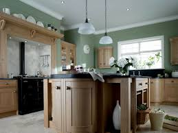 kitchen paint colors with honey oak cabinets new painting kitchen cabinets color schemes pilotproject