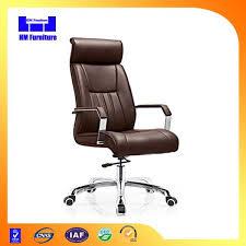 office chairs karachi. Modren Office Wholesale Modern Office Chair Karachi With Locking Wheels  Buy  KarachiOffice WheelsWholesale Product On  To Chairs