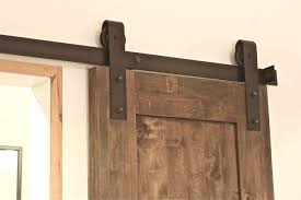 barn door track uk images doors design modern