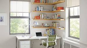 home office shelving. Home Office Shelving Incredible Float Wood Wall Shelves By R B Modern Within 6 C