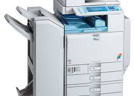 By drivernew • 26.04.2017 • 0 comments. Lanier Ld425c Printer Driver