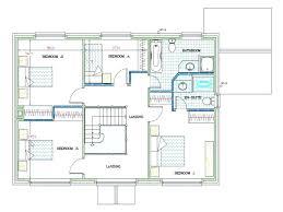 impressive free floor plan design software for mac free house plan software floor plans free house plan software mac