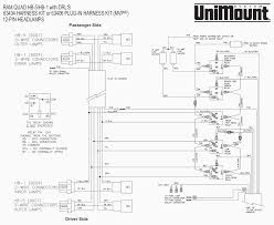western plow control wiring diagram wiring diagram \u2022 Western Snow Plow Light Wiring Diagram western plow wiring diagram lovely western unimount hb 1 5 headlight rh 3axid net western snow