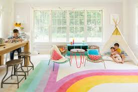 Kids Play Room How To Create The Perfect Playroom Project Nursery