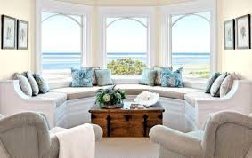 beachy bedroom furniture. Full Size Of Diy Beach House Furniture Themed Bedroom Beachy Bedrooms Ocean Decorating A