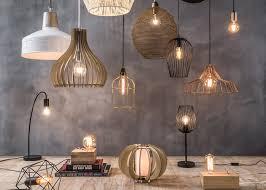 Lichtplan Zo Kies Je Verlichting In De Woonkamer Leen Bakker