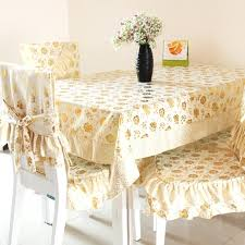 round kitchen table cloth dining table cloth chair covers table mat set round table cloth tablecloth round kitchen table cloth