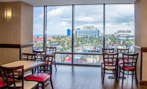 Pier House 60 Clearwater Fl Hotels Hotels In Clearwater