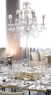 table top chandelier crystal table top chandelier centerpieces for weddings table top chandelier