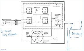 thor vortex wiring diagram wiring diagram library \u2022 Wiring Harness Diagram thor wanderer wiring diagram wiring diagram library u2022 rh wiringboxa today 2006 thor vortex toy hauler 2006 thor vortex toy hauler 5th wheel