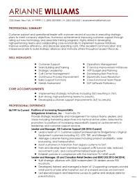 Call Center Resume Objective Iamfree Club