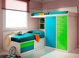 Diy Toddler Size Bunk Beds - CondoInteriorDesign.com