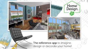 How To Use Home Design 3d App