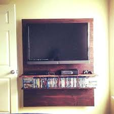 wall wire covering hiding ideas cable wires the best hide cables on tv cover mount management cable hider cord cover
