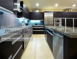 contemporary kitchens with dark cabinets. Contemporary Kitchen With Dark Kitchens Cabinets