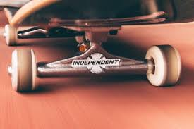 Independent Skateboard Trucks Size Chart All About Skateboard Trucks Wiki Skatedeluxe Blog
