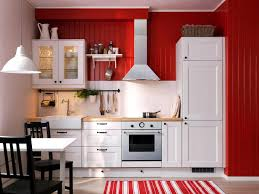 red country kitchen designs.  Kitchen Kitchen For Red Country Designs N