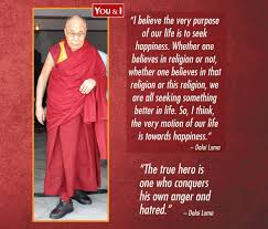 spiritually touched dalai lama by huma latif you i this he released my hand and i felt a renewed purpose in my life