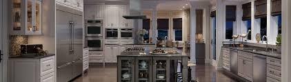 Luxurious Kitchen Appliances Unique Ideas