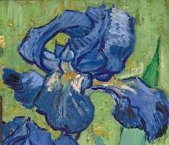 the van gogh image and about 4700 others are part of the getty museum s new open content program which includes images of paintings sculpture drawings