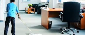 Image result for benefits of outsourcing your office cleaning