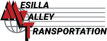 Cdlcareernow Thank You Mesilla Valley Transportation