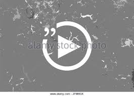 Quote Sign Beauteous Quotation Mark Bubble Quote Sign Black And White Stock Photos