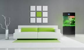Modern White Living Room Furniture Modern White Living Room Furniture Marceladickcom