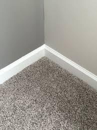 Best Carpet Color For Bedroom Stylish Bedroom Regarding 25