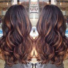60 awesome diy ombre hair color ideas